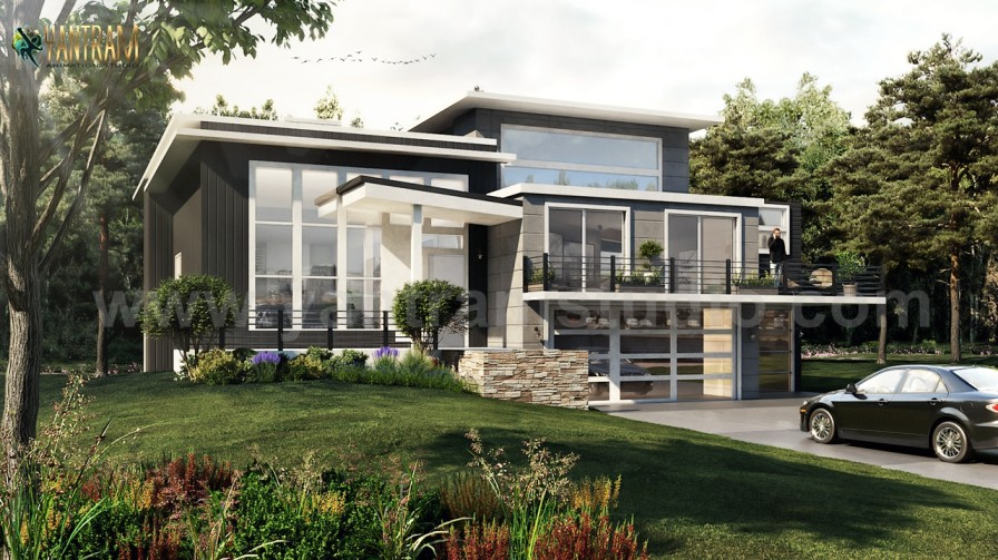 after-house-exterior-design-ideas4