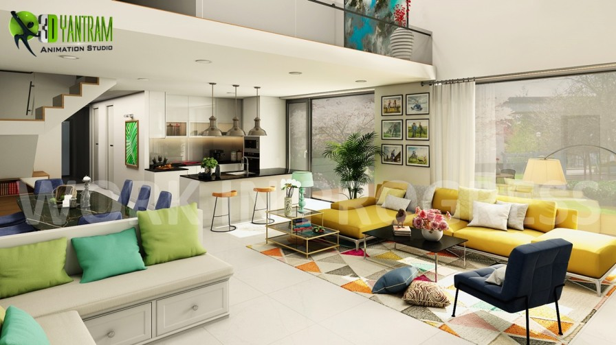 after-house-interior-design-ideas2