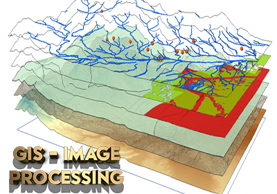 3d Architectural Design Studio Modelling Services
