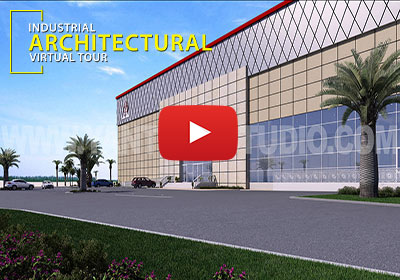 Yantram-Architectural-exterior-Walkthrough-Animation