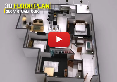 3D Floor Plan Design, Interactive 3D Floor Plan | Yantram Studio on house plans in the caribbean, house plans from dubai, house plans gambia, house plans in alaska, house plans in brazil, house plans english, house plans on the water, house plans namibia, house construction plans, house plans israel, house plans swaziland, house plans in america, house plans lesotho, house plans las vegas, house plans forum, house plans home, house plans pdf, house plans online, house plans zambia, house plans from france,